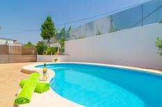 Holiday home 1320131 for 6 persons in Algaida