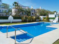 Rekreační dům 1320146 pro 4 osoby v Marbella