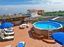Appartement de vacances 1320192 pour 4 personnes , Arico
