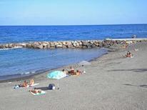 Ferienwohnung 1320193 für 4 Personen in Candelaria