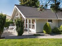 Ferienhaus 1320240 für 7 Personen in Egsmark Strand
