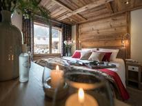 Holiday apartment 1320355 for 4 persons in Chamonix-Mont-Blanc