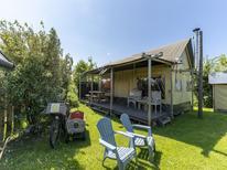 Ferienhaus 1320362 für 6 Personen in Callantsoog