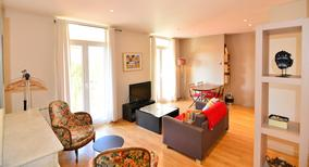 Studio 1320368 for 2 persons in Lyon