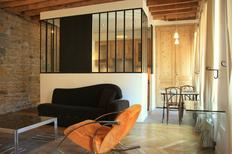Holiday apartment 1320372 for 4 persons in Lyon
