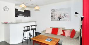 Holiday apartment 1320374 for 4 persons in Lyon