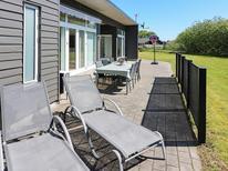 Ferienhaus 1320376 für 6 Personen in Øster Hurup