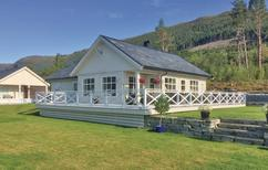 Holiday home 1320400 for 6 persons in Eidsvåg