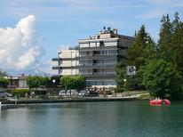 Holiday apartment 1320408 for 2 persons in Crans-Montana