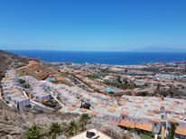 Holiday home 1320435 for 6 persons in Costa Adeje