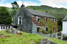 Holiday home 1320453 for 4 persons in Elterwater
