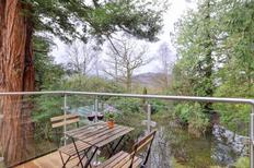 Holiday home 1320454 for 2 persons in Loughrigg