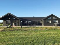 Ferienhaus 1320490 für 24 Personen in Råbylille Strand
