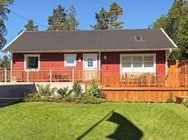 Vakantiehuis 1320495 voor 5 personen in Kållandsö