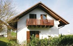 Vakantiehuis 1320502 voor 8 personen in Kirchheim
