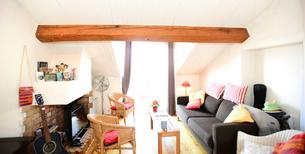 Studio 1320506 for 2 persons in Lyon
