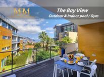 Appartamento 1320510 per 6 persone in Funchal