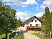 Holiday home 1320558 for 4 persons in Klagenfurt am Wörthersee