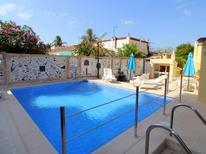 Holiday home 1320560 for 6 persons in Playa de Albir