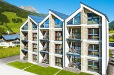 Holiday apartment 1320608 for 6 persons in Dorfgastein
