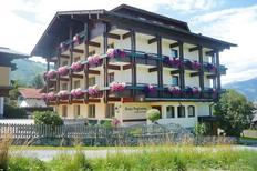 Holiday apartment 1320611 for 4 persons in Kaprun
