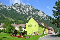 Holiday apartment 1320624 for 4 persons in Eisenerz
