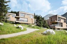 Holiday home 1320631 for 4 persons in Kals am Großglockner