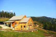 Holiday home 1320643 for 8 persons in Klippitztörl