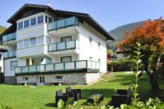 Studio 1320651 for 2 persons in Ried am Wolfgangsee