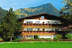 Holiday apartment 1320689 for 4 persons in Walchsee