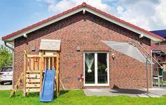 Feriebolig 1320722 til 4 voksne + 4 børn i Boiensdorf