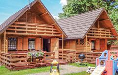 Ferienhaus 1320760 für 4 Personen in Jaroslawiec