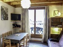 Ferienwohnung 1320766 für 4 Personen in Chamonix-Mont-Blanc