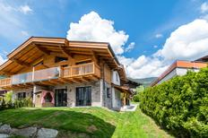 Holiday home 1320812 for 10 persons in Piesendorf