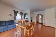 Mieszkanie wakacyjne 1320874 dla 4 osoby w Punta De Su Turrione