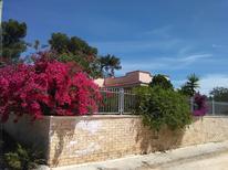 Casa de vacaciones 1321047 para 5 personas en Urmo