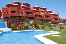Holiday apartment 1321092 for 4 persons in Estepona