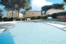 Holiday home 1321104 for 8 persons in Playa de Pals