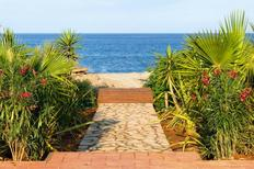 Holiday apartment 1321144 for 6 persons in San-Nicolao