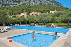 Holiday apartment 1321159 for 8 persons in Garda