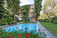 Studio 1321183 for 2 persons in Meran