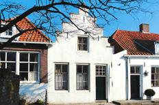 Holiday home 1321190 for 4 persons in Veere