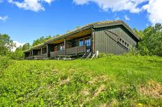 Holiday home 1321191 for 6 persons in Beitostølen