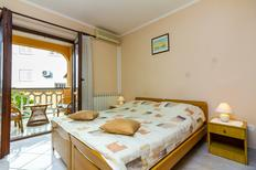 Holiday apartment 1321267 for 2 adults + 2 children in Fažana