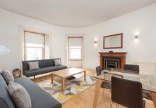 Holiday apartment 1321327 for 6 persons in Edinburgh
