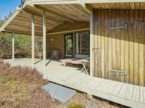Ferienhaus 1321376 für 6 Personen in Dueodde