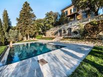Ferienhaus 1321380 für 14 Personen in San Giustino Valdarno