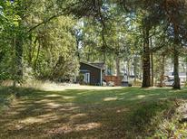 Holiday home 1321382 for 8 persons in Vadstena