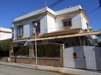 Holiday apartment 1321387 for 6 persons in Chipiona
