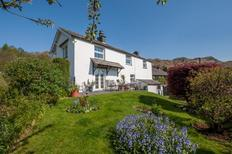 Holiday home 1321394 for 6 persons in Elterwater